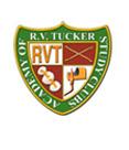 rv-tucker | cambie dentist