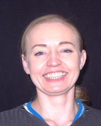 Marta | Cambie Dentist