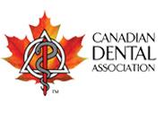 cda | cambie dentist