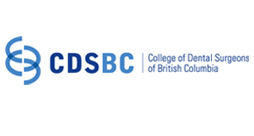 cdsbc | cambie dentist